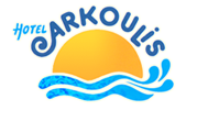 arkoulis_hotel_logo
